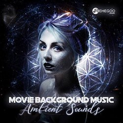 Movie Background Music Bande Originale (Various Artists) - Pochettes de CD