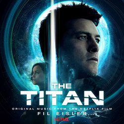 The Titan - Fil Eisler - 27/04/2018