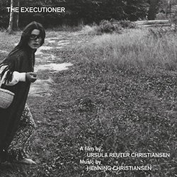 The Executioner - Henning Christiansen - 15/06/2018