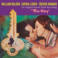 The Key - Malcolm Arnold - 08/06/2018