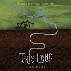This Land - Ian Chen - 28/04/2018
