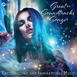 Great Soundtracks Songs - Various Artists - 27/04/2018