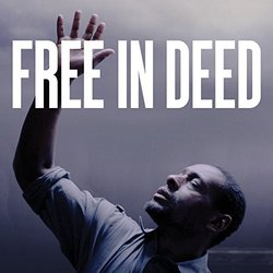 Free In Deed - Tim Oxton - 18/05/2018