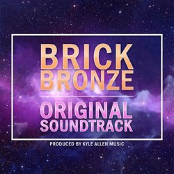 Brick Bronze - Kyle Allen Music - 20/06/2018
