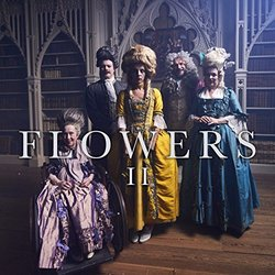 Flowers: Season 2 - Arthur Sharpe - 22/06/2018