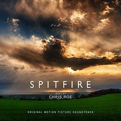 Spitfire - Chris Roe - 06/07/2018