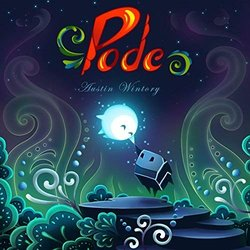 Pode - Austin Wintory - 13/07/2018