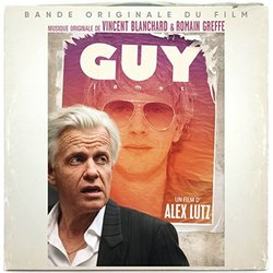 Guy - Romain Greffe, Vincent Blanchard - 24/08/2018