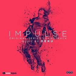 Impulse - Deru  - 20/07/2018