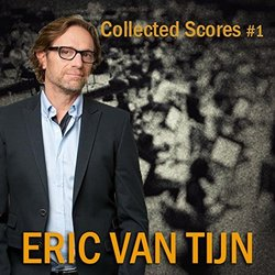 Collected Scores #1 - Eric van Tijn - 27/07/2018