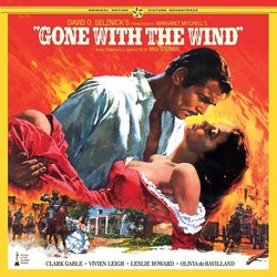 Gone With The Wind - Max Steiner - 21/09/2018