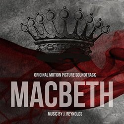 Macbeth - J. Reynolds - 03/08/2018