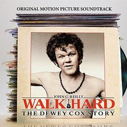 Walk Hard: The Dewey Cox Story - Michael Andrews - 07/09/2018