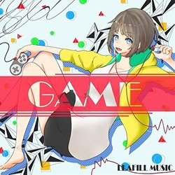 Game - Various Artists - 24/08/2018