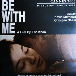 Be with Me - Christine Sham, Kevin Mathews - 25/08/2018