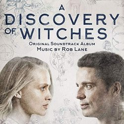 A Discovery of Witches - Rob Lane - 05/10/2018