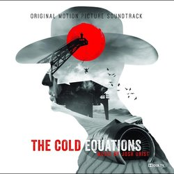 The Cold Equations - Josh Urist - 26/10/2018