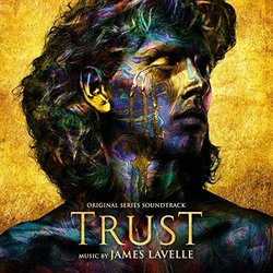 Trust - James Lavelle, Various Artists - 26/10/2018
