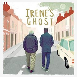 Irene's Ghost - Chris Tye - 16/11/2018