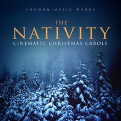 The Nativity - London Music Works - 02/11/2018