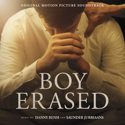 Boy Erased - Saunder Jurriaans, Danny Bensi - 26/10/2018