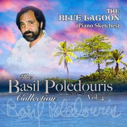 The Basil Poledouris Collection - Vol.4 - Basil Poledouris - 09/11/2018
