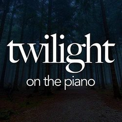 Twilight on the Piano - Pianoramix  - 26/10/2018