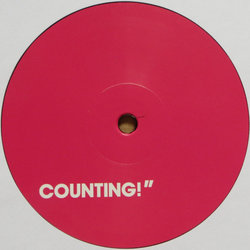 I Start Counting Soundtrack (Basil Kirchin) - cd-inlay