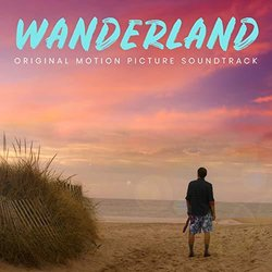 Wanderland Soundtrack (Sven Faulconer) - CD-Cover