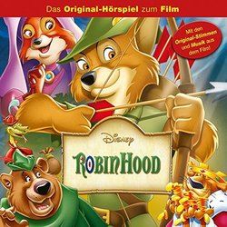 robin hood disney portugues download