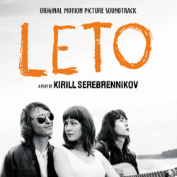 Leto - Roman Bilyk, Various Artists - 18/01/2019