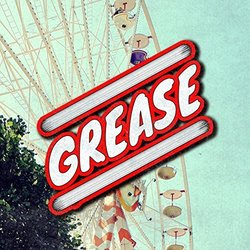 Grease - Various Artists - 14/12/2018