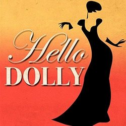 Hello Dolly - Various Artists - 14/12/2018