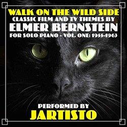 Film Music Site - Walk on the Wild Side Soundtrack (Jartisto