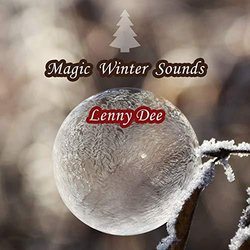 Magic Winter Sounds - Lenny Dee - Lenny Dee - 18/01/2019