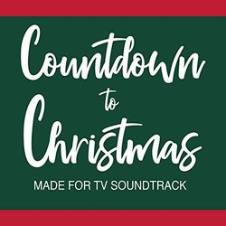 Countdown to Christmas - Various Artists - 18/01/2019