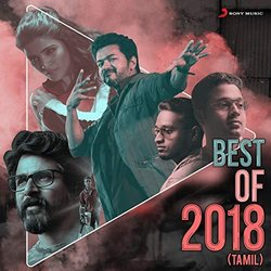 Film Music Site - Best of 2018 - Tamil Soundtrack (Various Artists