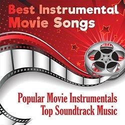 Film Music Site - Best Instrumental Movie Songs Soundtrack