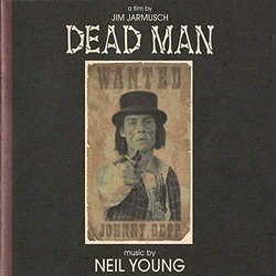 Dead Man - Neil Young - 08/03/2019