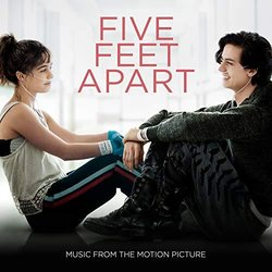 Five Feet Apart: Don't Give Up On Me - Andy Grammer - 28/02/2019