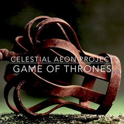 Game of Thrones Main Theme - Various Artists - 28/02/2019