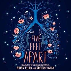 five feet apart italiano  Film Music Site (Italiano) - Five Feet Apart Colonna sonora (Brian ...