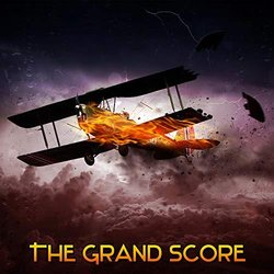 The Grand Score - Alexander Nakarada - 24/04/2019