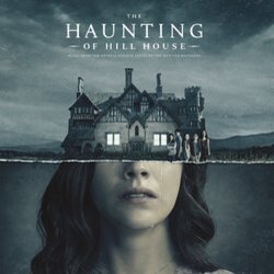 The Haunting Of Hill House - The Newton Brothers - 22/03/2019