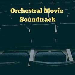 Orchestral Movie Soundtrack - mfp  - 24/04/2019