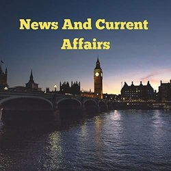 News And Current Affairs - mfp  - 24/04/2019