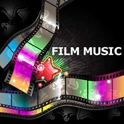 Film Music - piano versions - Various Artists - 24/04/2019