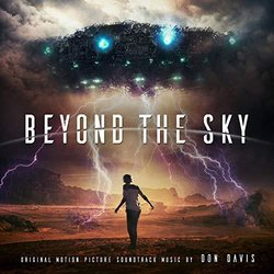 Beyond the Sky - Don Davis - 29/03/2019