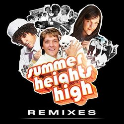 Summer Heights High - Chris Lilley - 24/04/2019