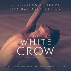 The White Crow - Lisa Batiashvili - 24/04/2019